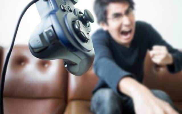 Edugamer educare videogiochi