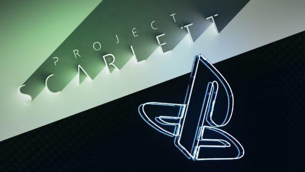 Articolo PlayStation 5