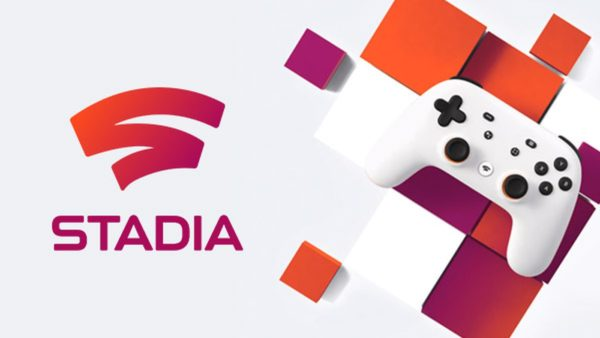 cloud gaming stadia free