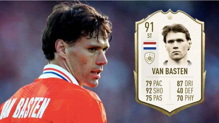 Caso Van Basten rimosso da Fifa 20 per il saluto nazista: i videogiochi possono lanciare messaggi importanti