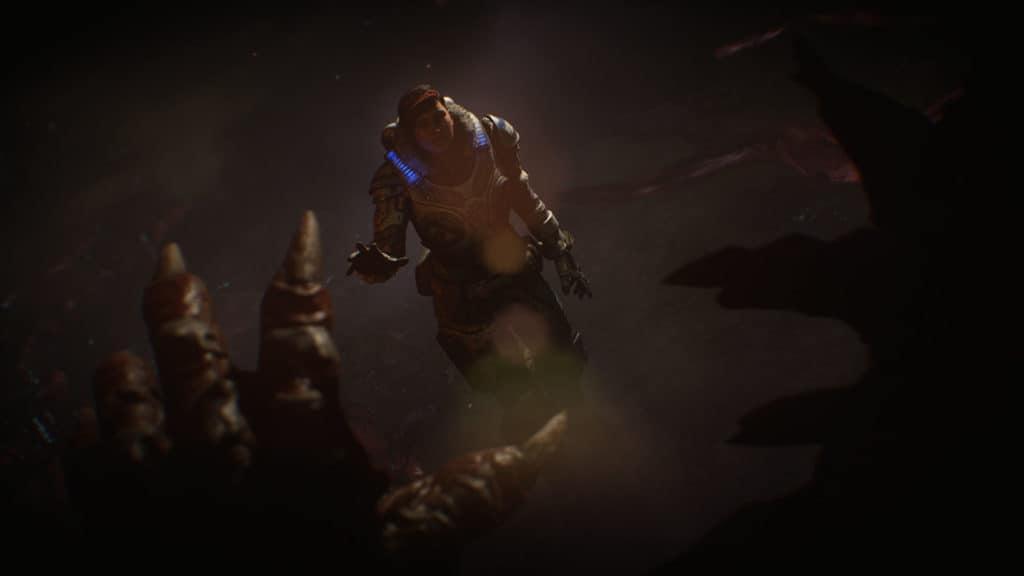 Recensione Geras 5 immagine gameplay