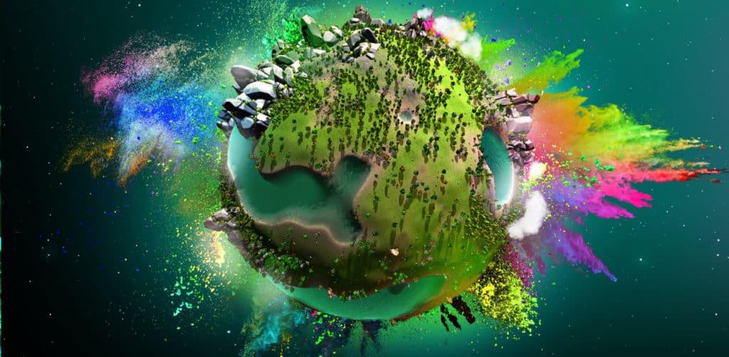 Videogioco Australia incenti aiutare beneficenza raccolta fondi