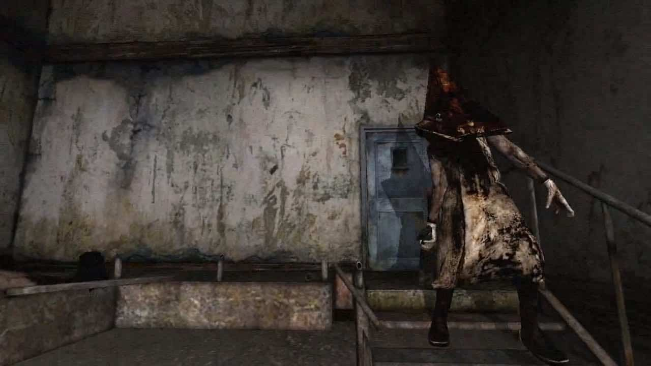 videogiochi parlano psicologia silent hill 2 depressione malattia mentale