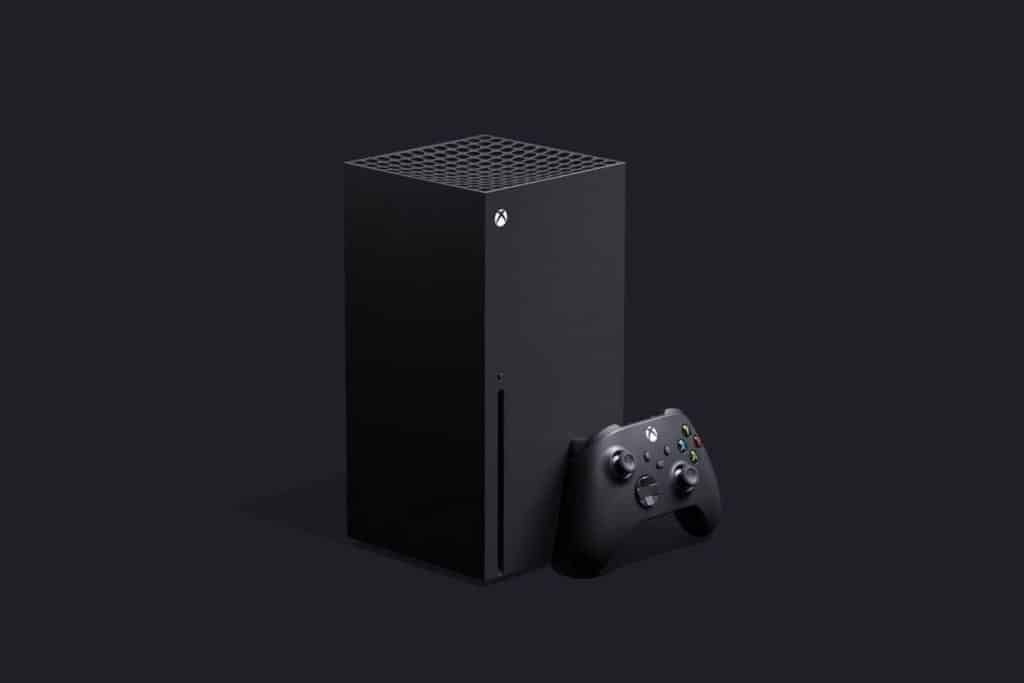 ps5 xbox series x specifiche tecniche