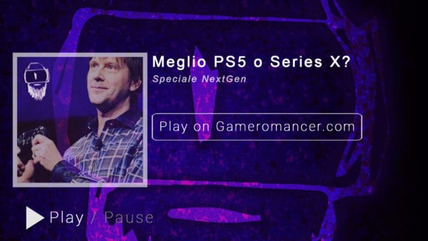 PS5 vs Xbox Series x cross-play community