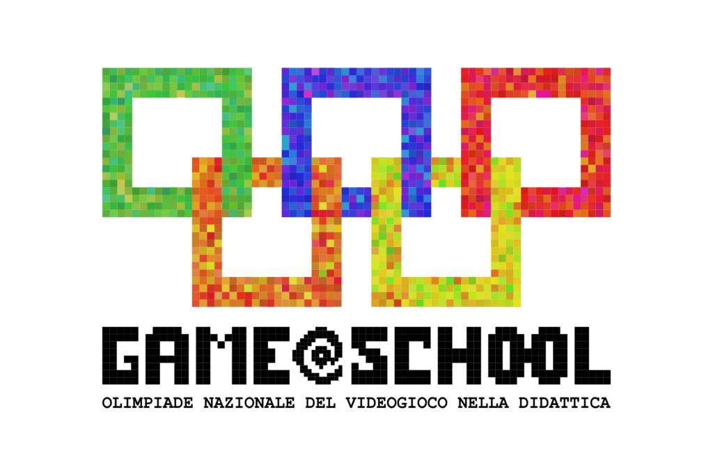 fare videogiochi scuola didattica