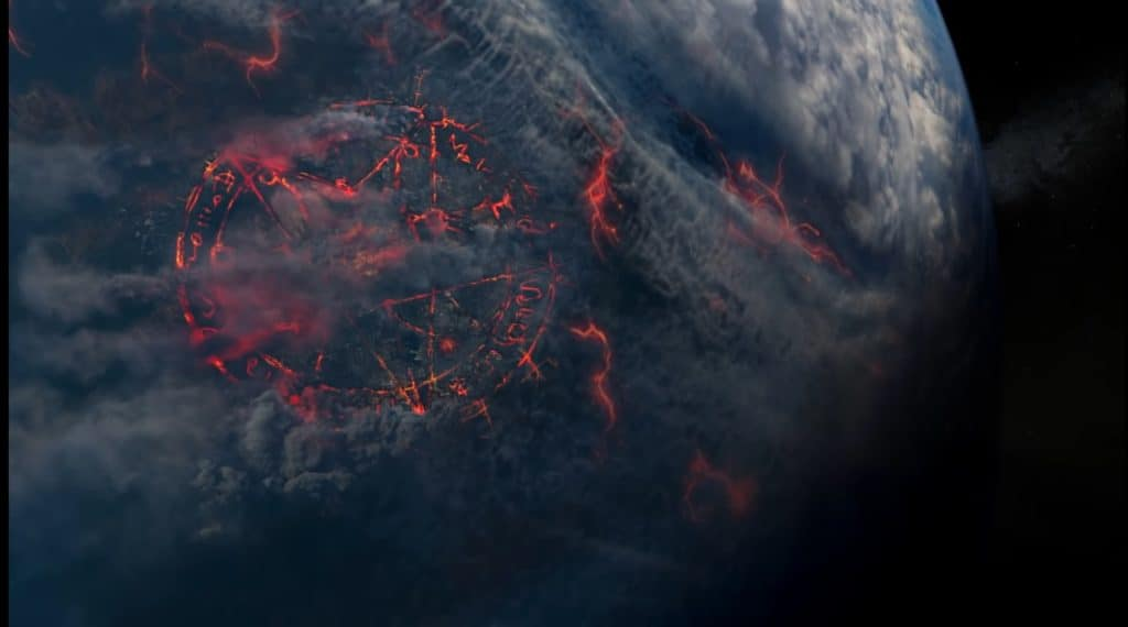 Doom Eternal recensione
