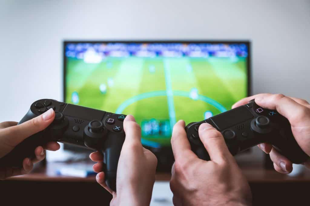 religione e videogiochi