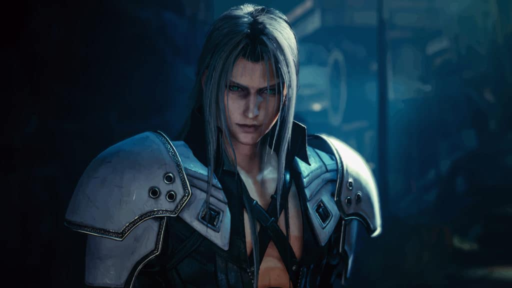 final fantasy 7 remake recensione nostalgia
