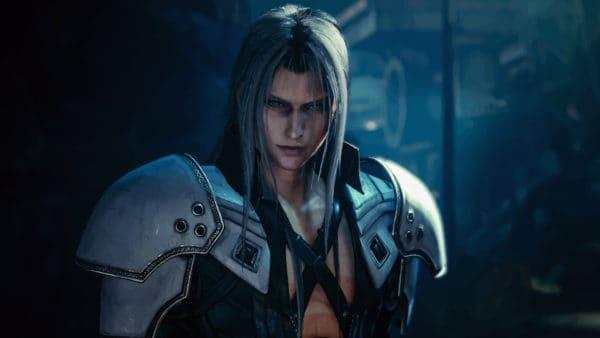 Servono davvero dei DLC al progetto Final Fantasy VII Remake?
