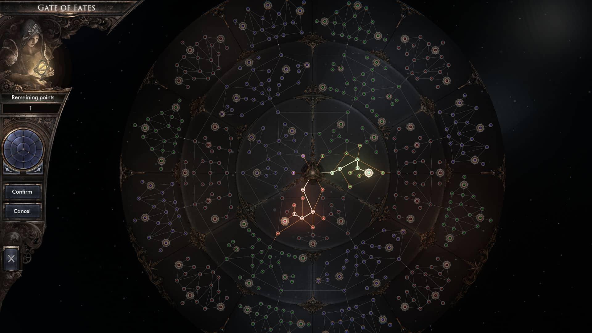 Guida build Wolcen Lords of Mayhem