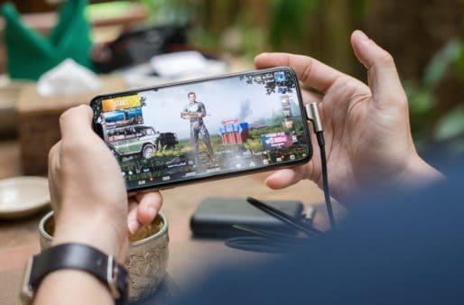 console war 2020 cloud gaming