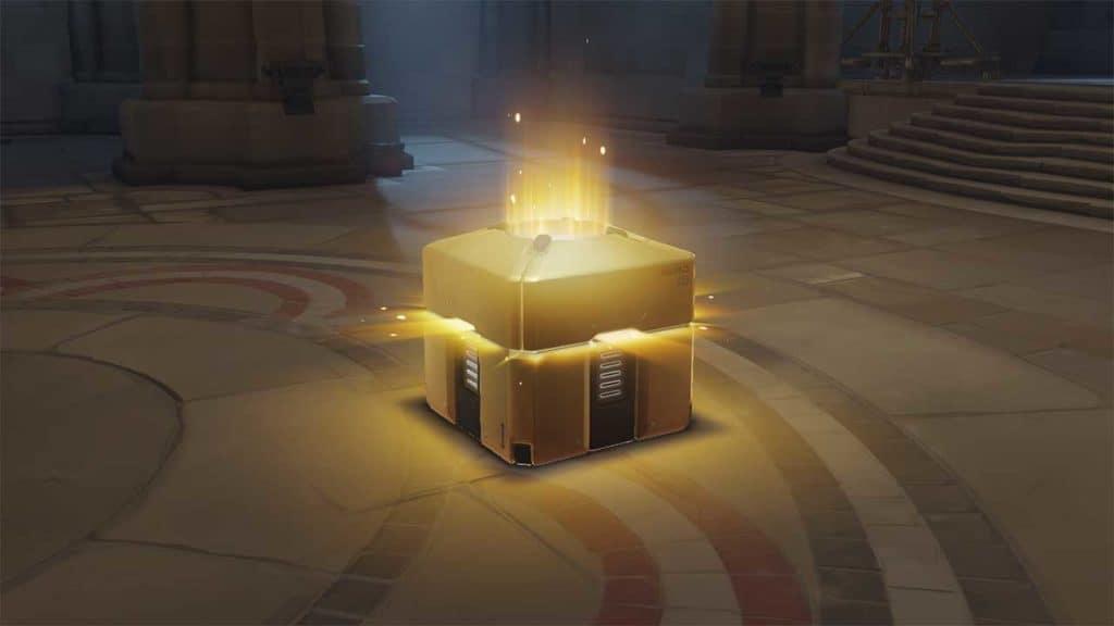 loot box microtransazioni gioco azzardo