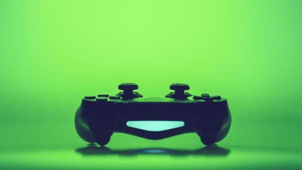 dipendenza videogiochi lootbox
