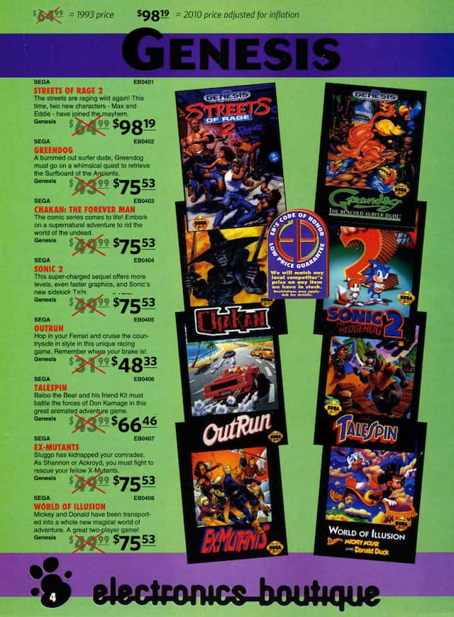 aumento prezzo videogiochi