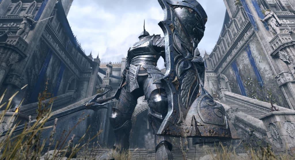 Il Cavaliere della Torre