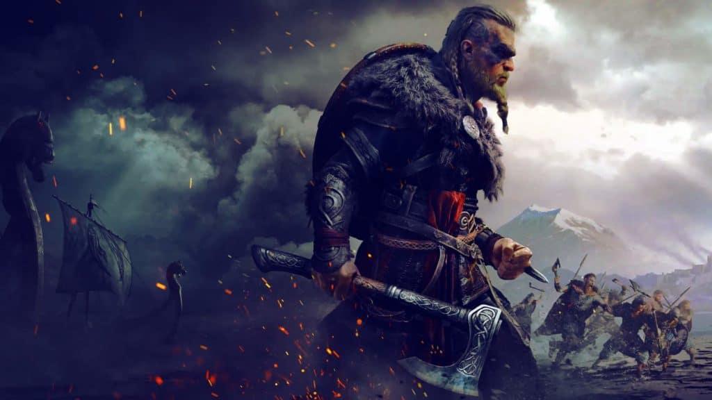 Recensione di Assassin's Creed: Valhalla