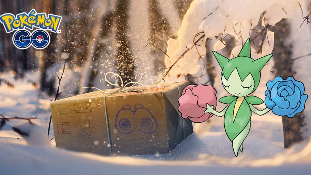 Tutti gli eventi di Febbraio di Pokémon GO