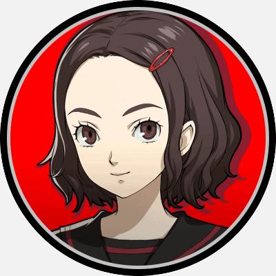 Icona di Akane