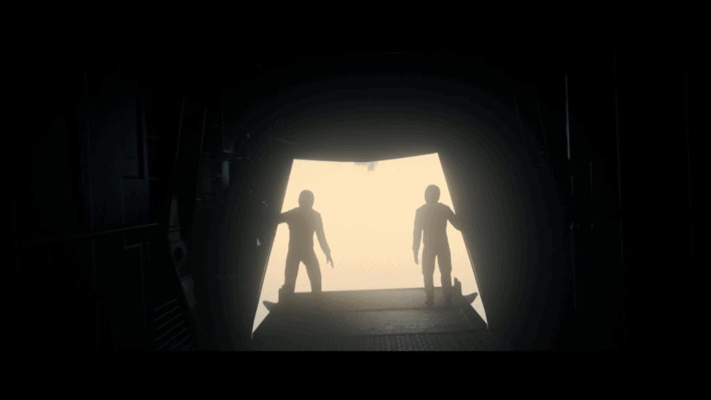 Agente 47 inizio missione