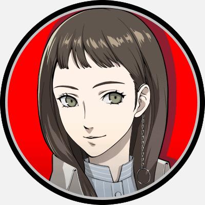 Icona di Ichinose