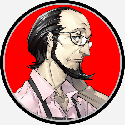 Icona di Sojiro