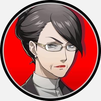 Icona di Miyako