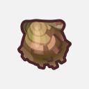 Ostrica pinctada