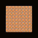 Questa immagine ha l'attributo alt vuoto; il nome del file è RoomTexFloorMario00.png