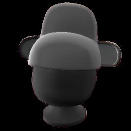 cappello imperiale