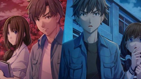 Famicom Detective Club recensione
