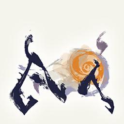Icona Rachnoid