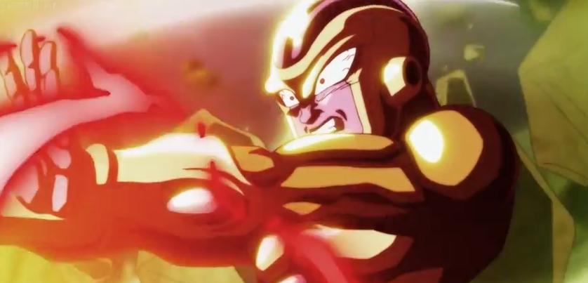 rage mode golden freezer