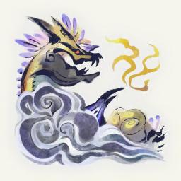 Icona della Narwa creatrice