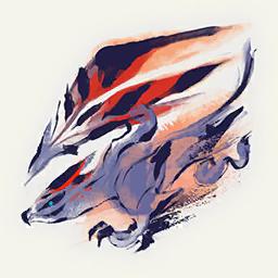 Icona del Valstrax cremisi