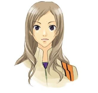 Satsuki Ooi