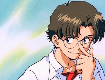 Kensuke Aida