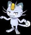 meowth alola
