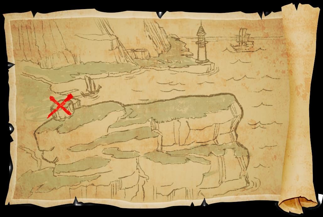 Treasure_map_1548429173
