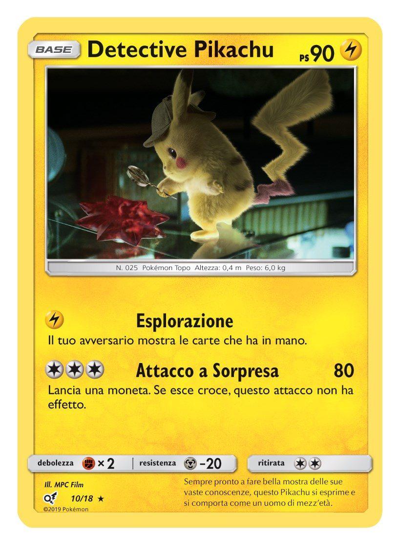 Pokemon_TCG_Detective_Pikachu_Detective_Pikachu_IT_png_jpgcopy