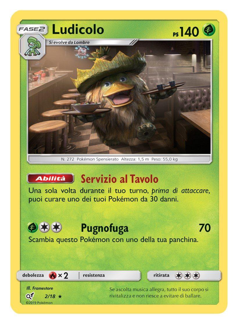 Pokemon_TCG_Detective_Pikachu_Ludicolo_IT_png_jpgcopy