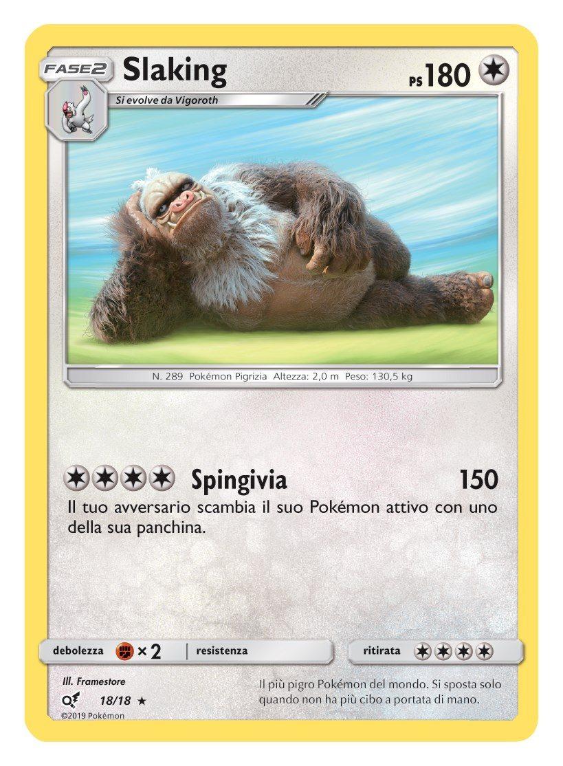 Pokemon_TCG_Detective_Pikachu_Slaking_IT_png_jpgcopy