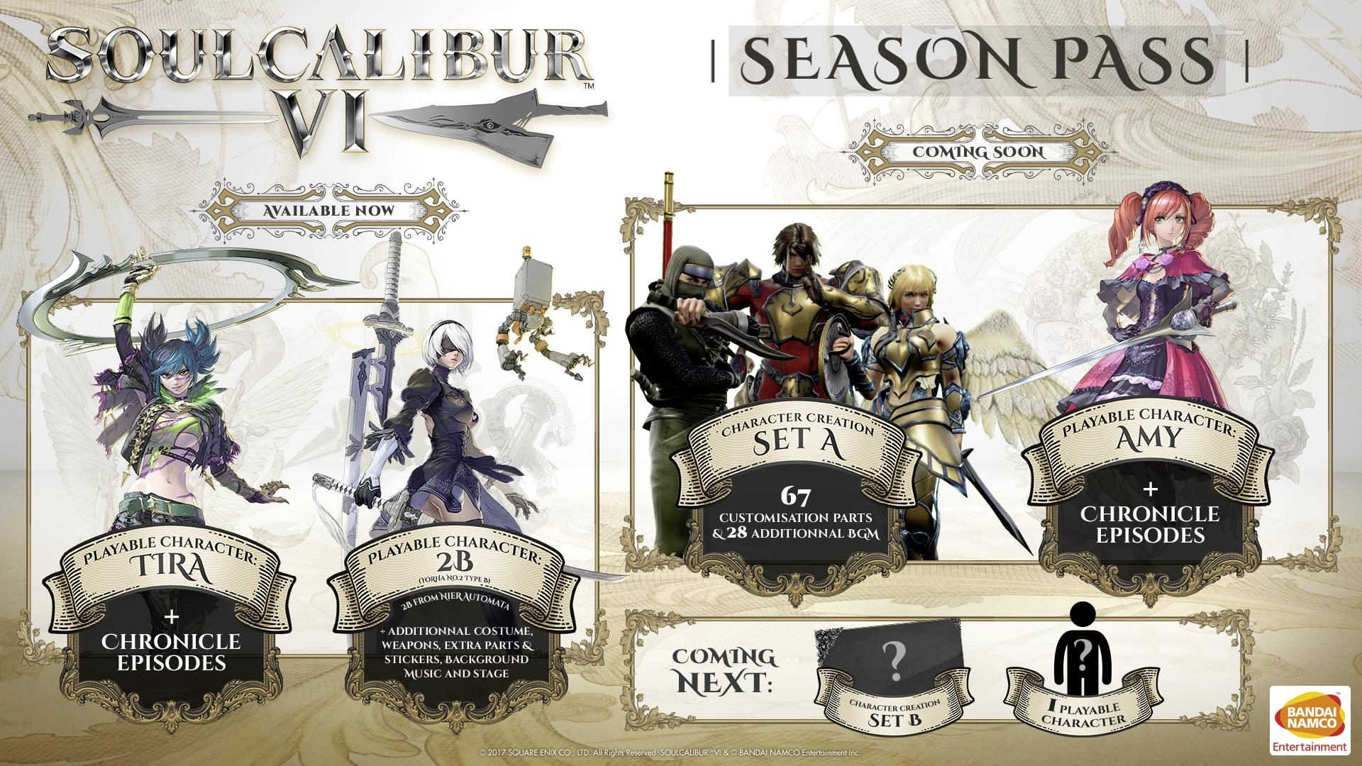 MOCKUP-SOULCALIBUR-VI_SEASONPASS_060219_02_1550479614